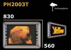 PH2003T